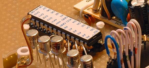circuito-di-potenza-atmega328-2n2222