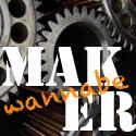 WannaBeMaker Blog