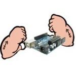 Controllare dispositivi di potenza con Arduino