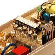 Multipresa telecomandata IR con Arduino<br />Piattaforma hardware